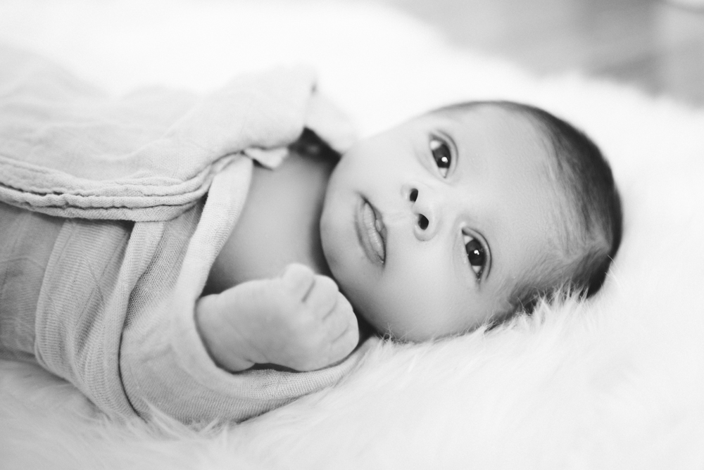 Peaberry-Photography-Philadelphia-Newborn-Photographer-007.jpg