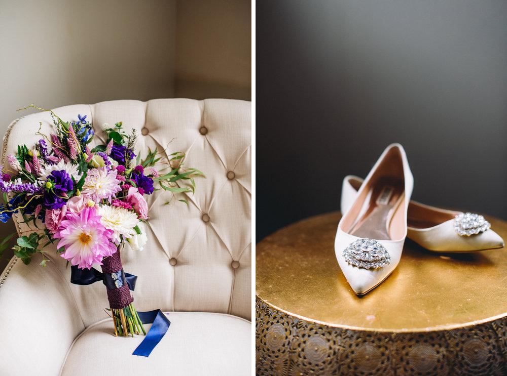 Deerfield-Country-Club-Wedding-DE-Delaware-Peaberry-Photography-PA-NJ-Wedding-Photographer-5.jpg