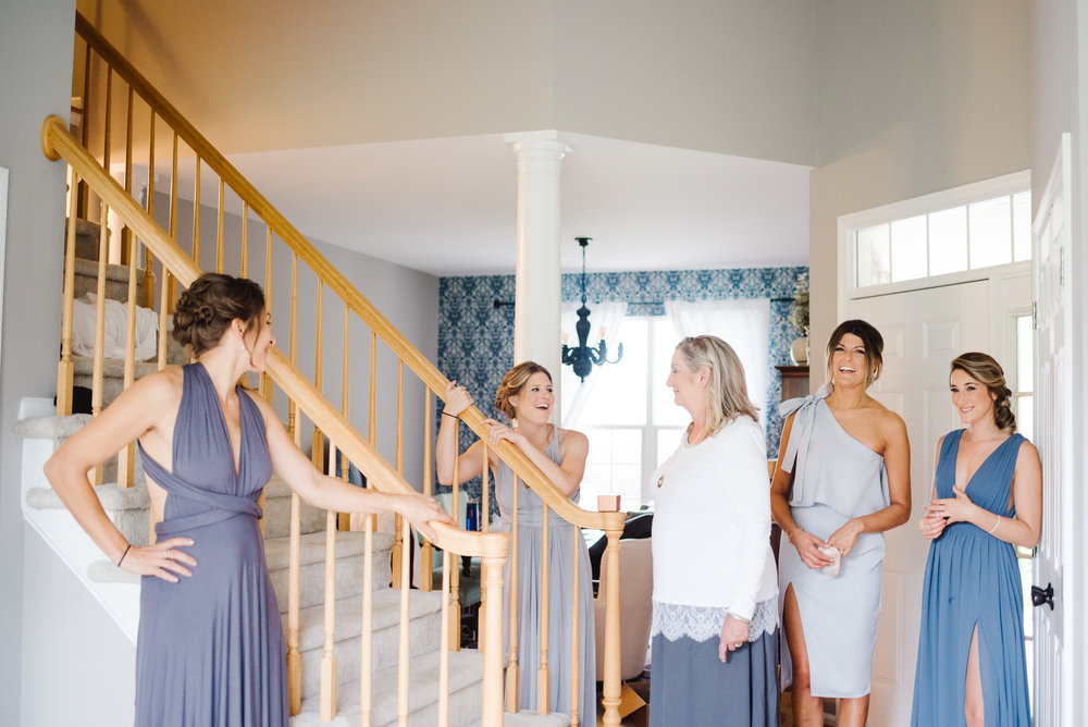 Deerfield-Country-Club-Wedding-DE-Delaware-Peaberry-Photography-PA-NJ-Wedding-Photographer-13.jpg