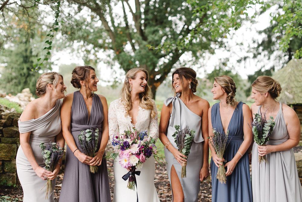 Deerfield-Country-Club-Wedding-DE-Delaware-Peaberry-Photography-PA-NJ-Wedding-Photographer-22.jpg