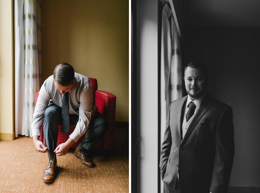 Deerfield-Country-Club-Wedding-DE-Delaware-Peaberry-Photography-PA-NJ-Wedding-Photographer-31.jpg