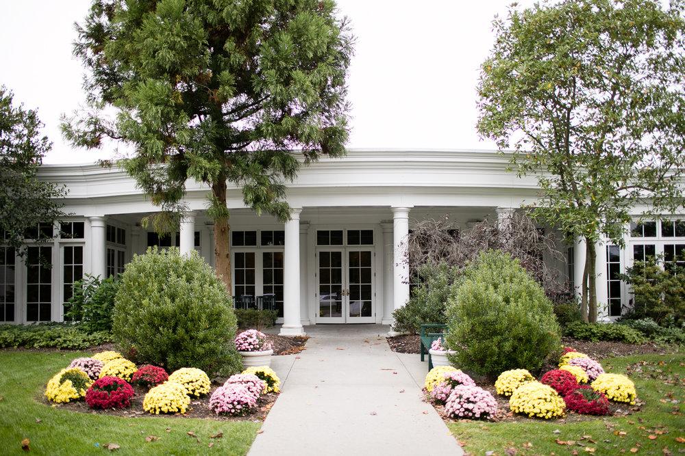 Deerfield-Country-Club-Wedding-DE-Delaware-Peaberry-Photography-PA-NJ-Wedding-Photographer-33.jpg
