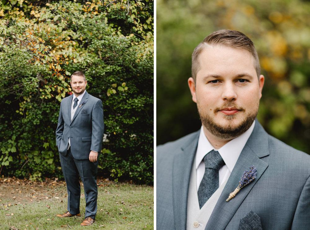 Deerfield-Country-Club-Wedding-DE-Delaware-Peaberry-Photography-PA-NJ-Wedding-Photographer-36.jpg
