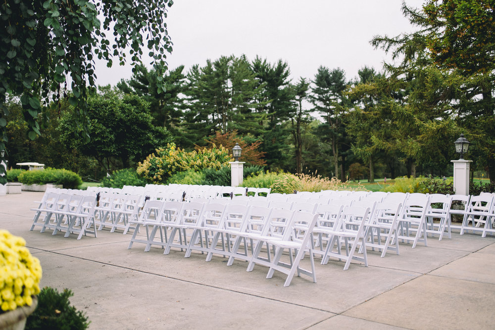 Deerfield-Country-Club-Wedding-DE-Delaware-Peaberry-Photography-PA-NJ-Wedding-Photographer-42.jpg