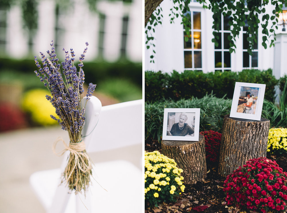 Deerfield-Country-Club-Wedding-DE-Delaware-Peaberry-Photography-PA-NJ-Wedding-Photographer-43.jpg