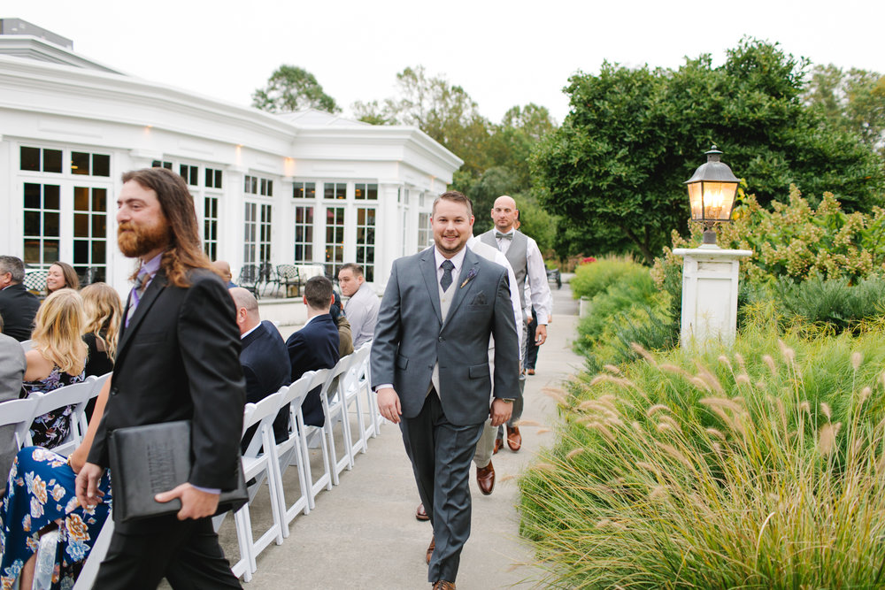 Deerfield-Country-Club-Wedding-DE-Delaware-Peaberry-Photography-PA-NJ-Wedding-Photographer-45.jpg