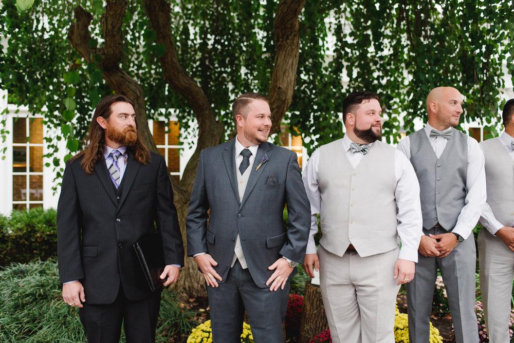 Deerfield-Country-Club-Wedding-DE-Delaware-Peaberry-Photography-PA-NJ-Wedding-Photographer-46.jpg