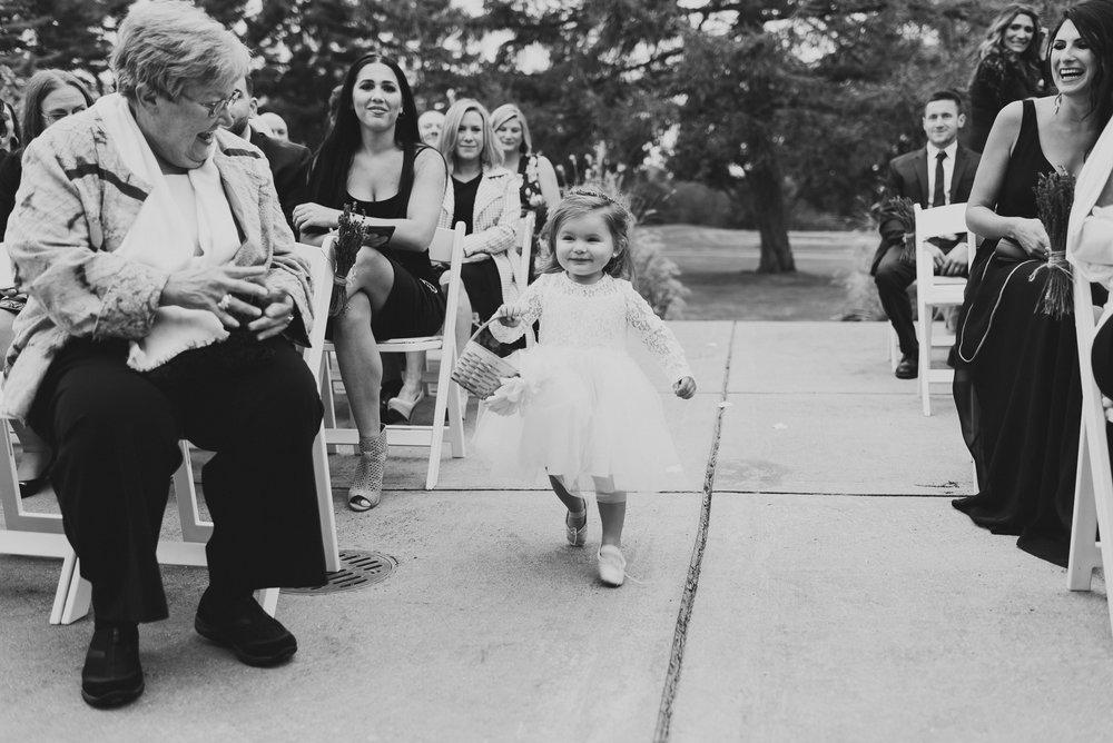Deerfield-Country-Club-Wedding-DE-Delaware-Peaberry-Photography-PA-NJ-Wedding-Photographer-47.jpg
