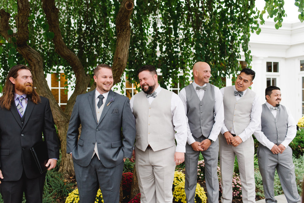 Deerfield-Country-Club-Wedding-DE-Delaware-Peaberry-Photography-PA-NJ-Wedding-Photographer-48.jpg