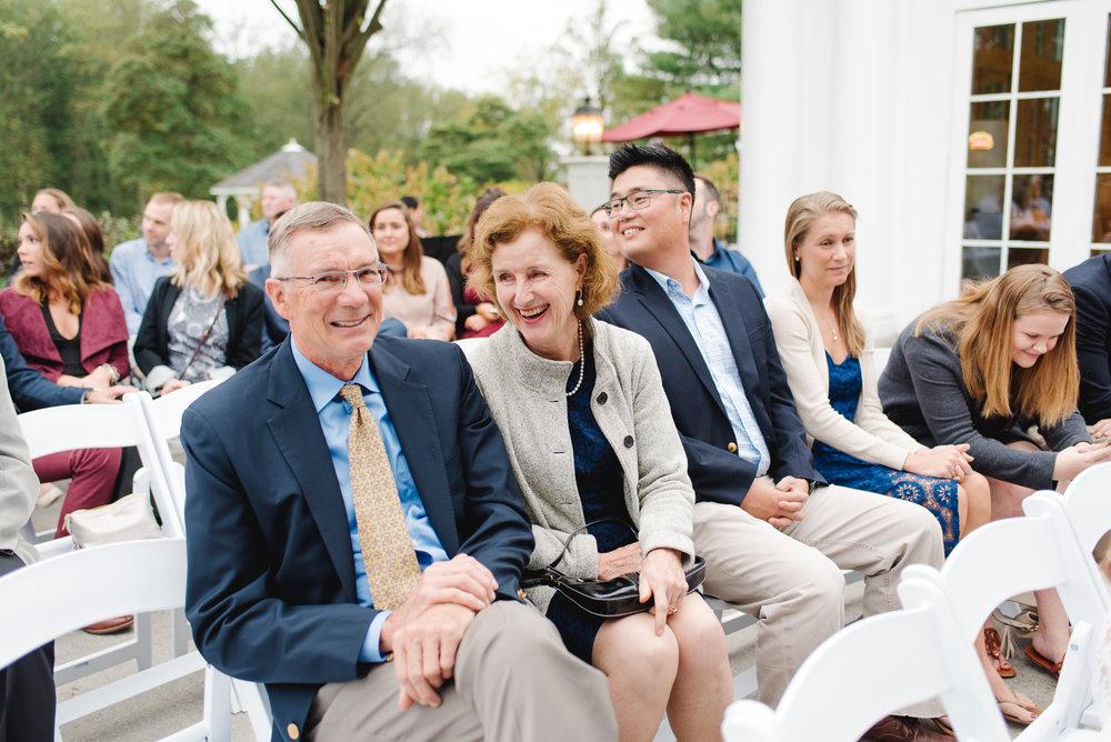 Deerfield-Country-Club-Wedding-DE-Delaware-Peaberry-Photography-PA-NJ-Wedding-Photographer-49.jpg