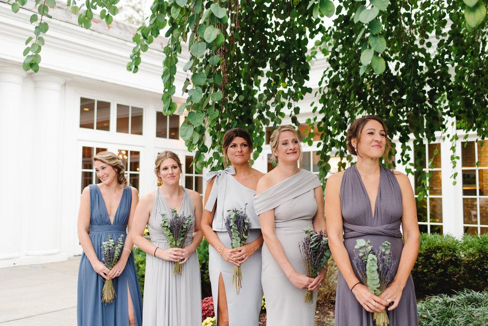 Deerfield-Country-Club-Wedding-DE-Delaware-Peaberry-Photography-PA-NJ-Wedding-Photographer-50.jpg