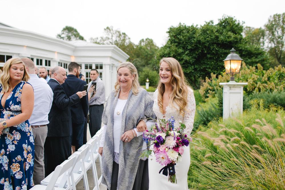 Deerfield-Country-Club-Wedding-DE-Delaware-Peaberry-Photography-PA-NJ-Wedding-Photographer-52.jpg