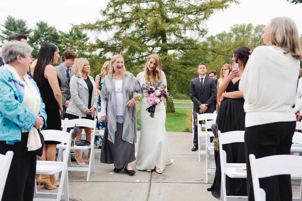 Deerfield-Country-Club-Wedding-DE-Delaware-Peaberry-Photography-PA-NJ-Wedding-Photographer-53.jpg
