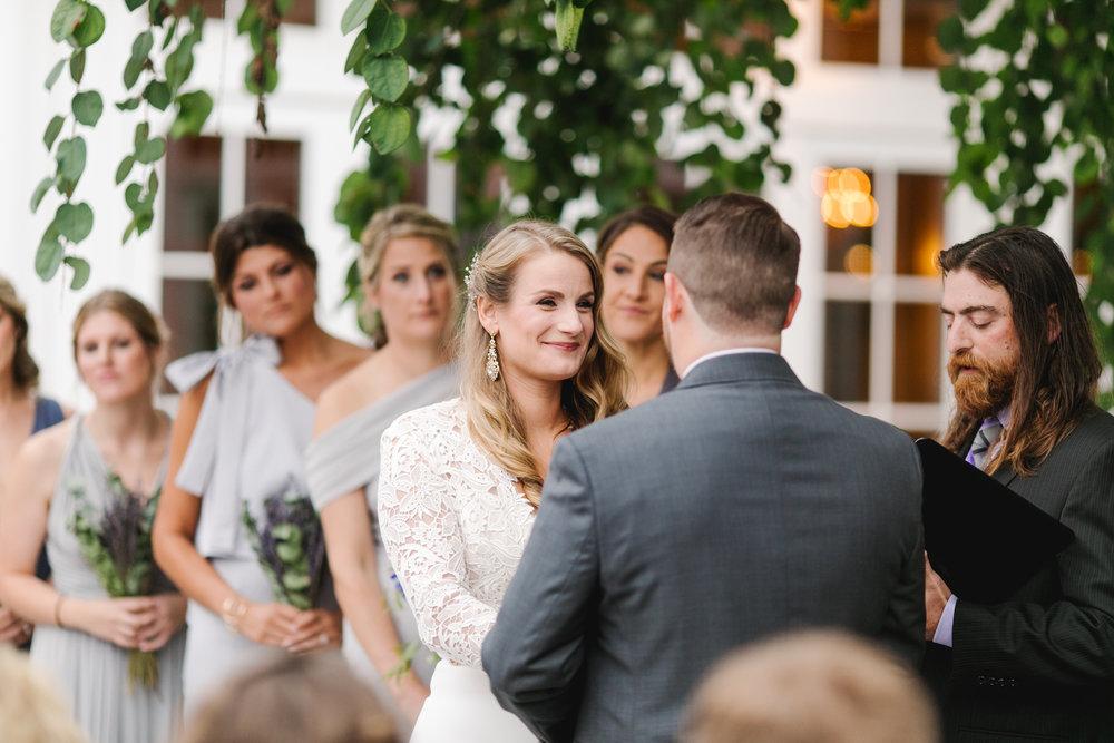 Deerfield-Country-Club-Wedding-DE-Delaware-Peaberry-Photography-PA-NJ-Wedding-Photographer-55.jpg