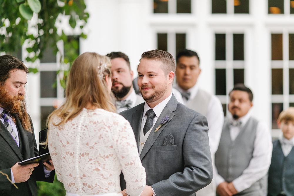 Deerfield-Country-Club-Wedding-DE-Delaware-Peaberry-Photography-PA-NJ-Wedding-Photographer-56.jpg