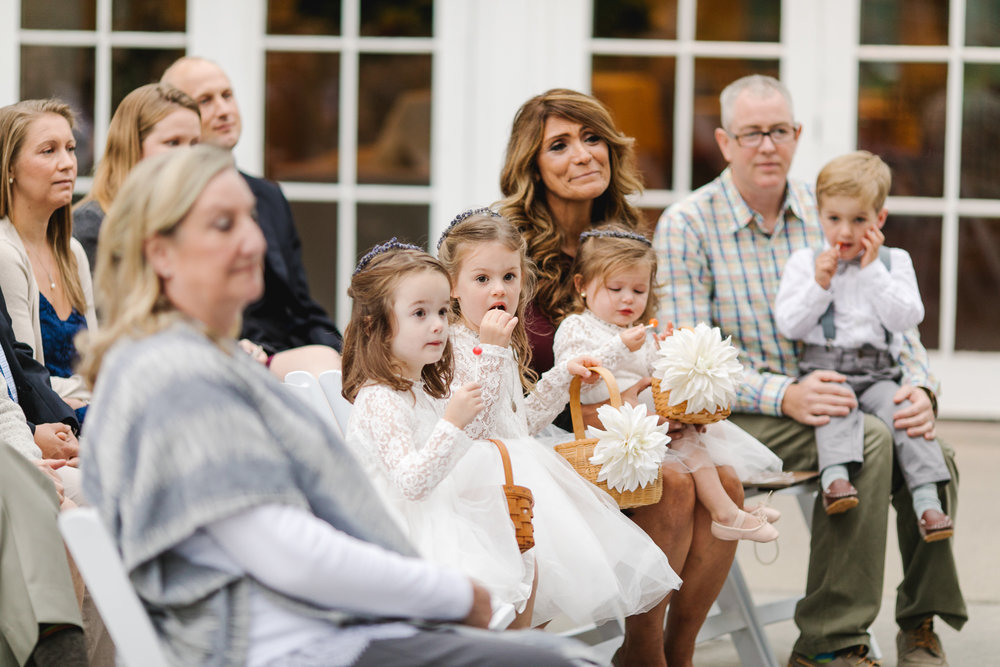 Deerfield-Country-Club-Wedding-DE-Delaware-Peaberry-Photography-PA-NJ-Wedding-Photographer-57.jpg