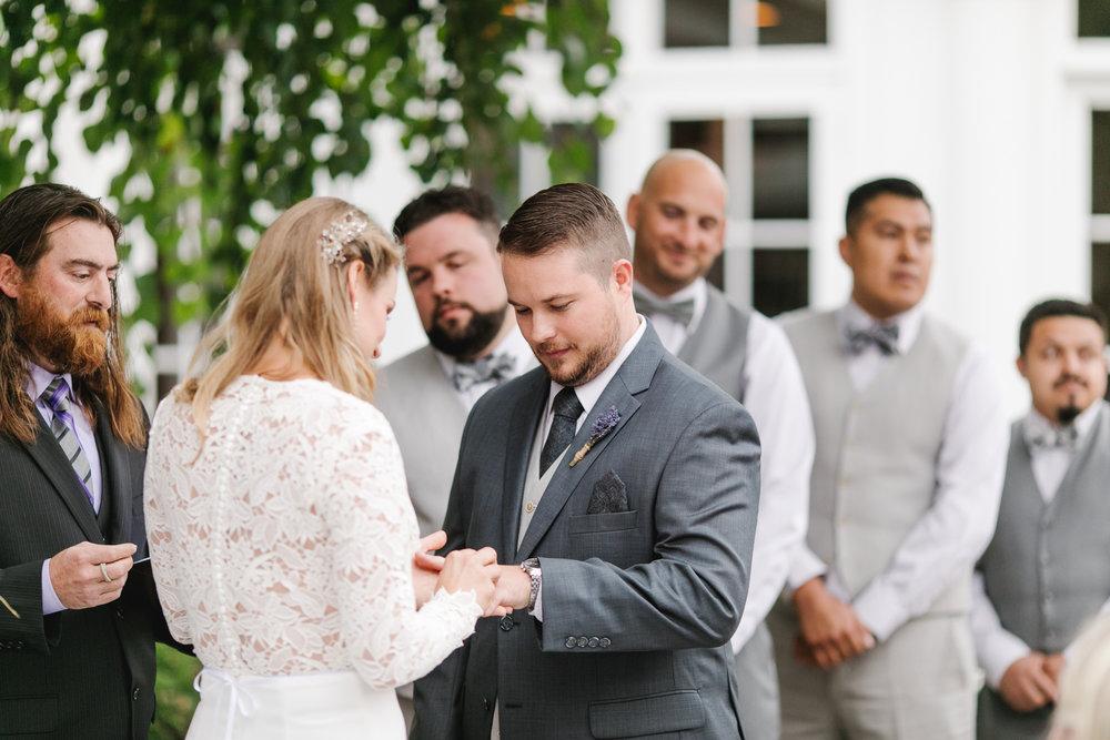 Deerfield-Country-Club-Wedding-DE-Delaware-Peaberry-Photography-PA-NJ-Wedding-Photographer-59.jpg