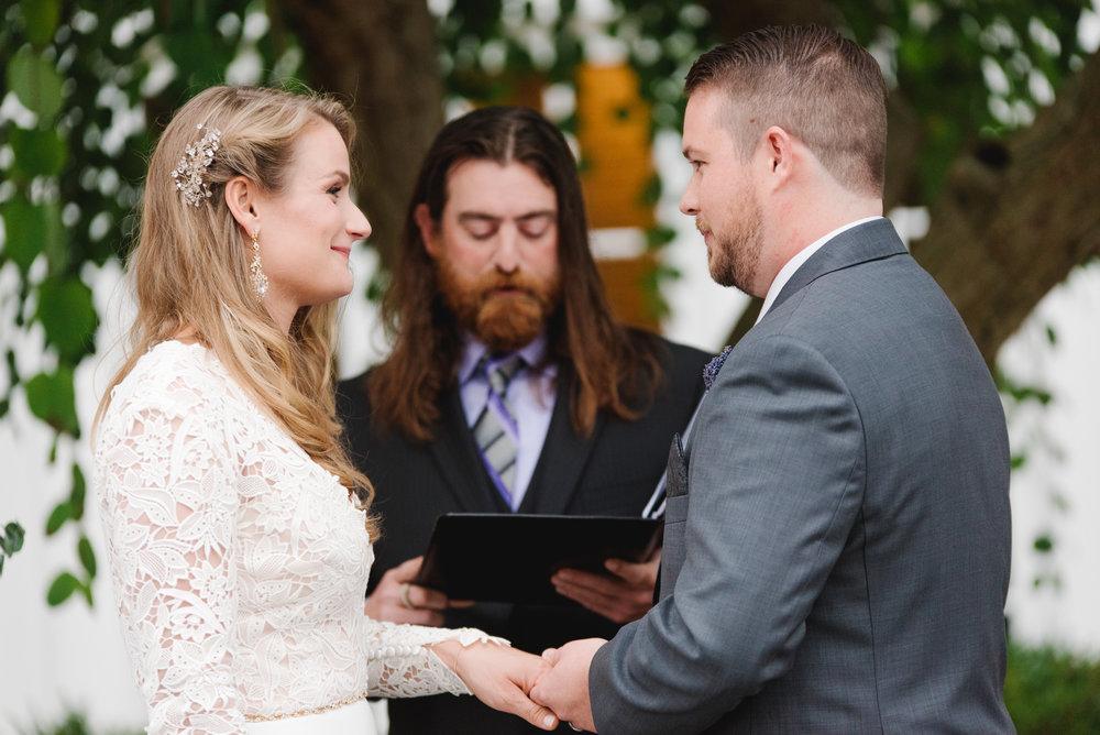 Deerfield-Country-Club-Wedding-DE-Delaware-Peaberry-Photography-PA-NJ-Wedding-Photographer-60.jpg