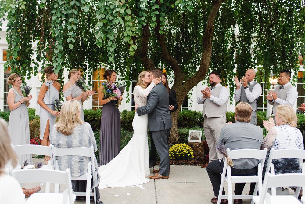 Deerfield-Country-Club-Wedding-DE-Delaware-Peaberry-Photography-PA-NJ-Wedding-Photographer-61.jpg