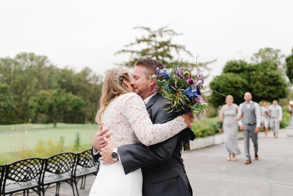 Deerfield-Country-Club-Wedding-DE-Delaware-Peaberry-Photography-PA-NJ-Wedding-Photographer-63.jpg