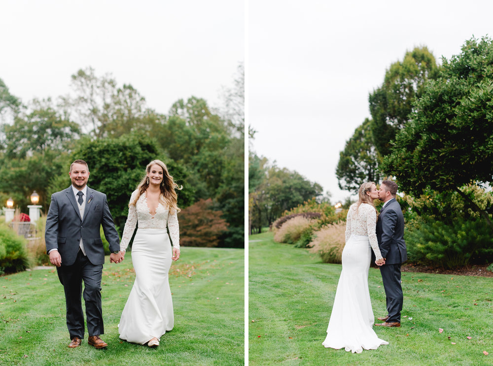 Deerfield-Country-Club-Wedding-DE-Delaware-Peaberry-Photography-PA-NJ-Wedding-Photographer-64.jpg