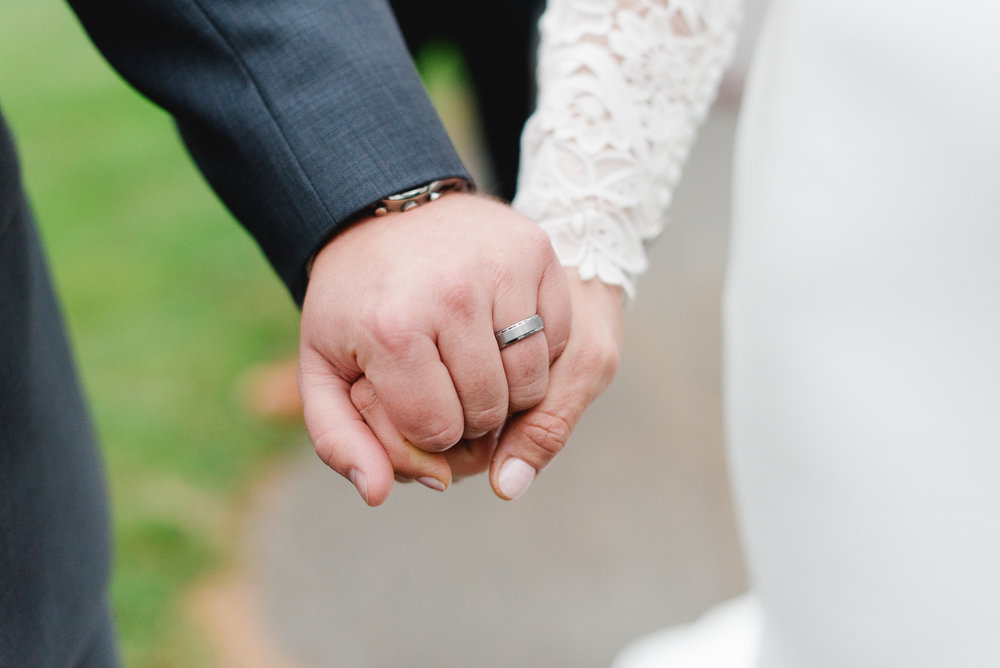 Deerfield-Country-Club-Wedding-DE-Delaware-Peaberry-Photography-PA-NJ-Wedding-Photographer-72.jpg