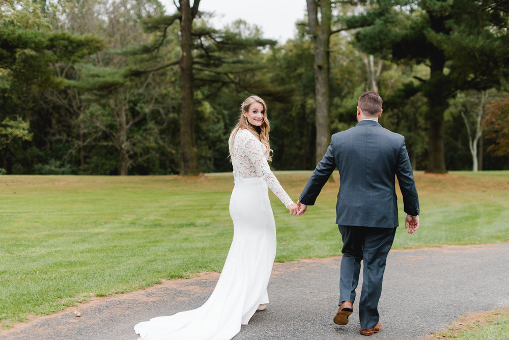 Deerfield-Country-Club-Wedding-DE-Delaware-Peaberry-Photography-PA-NJ-Wedding-Photographer-73.jpg