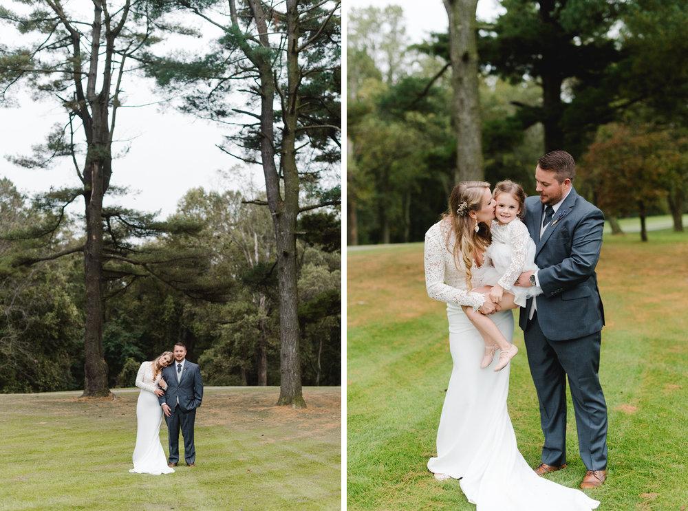 Deerfield-Country-Club-Wedding-DE-Delaware-Peaberry-Photography-PA-NJ-Wedding-Photographer-74.jpg