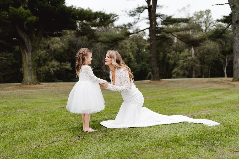 Deerfield-Country-Club-Wedding-DE-Delaware-Peaberry-Photography-PA-NJ-Wedding-Photographer-76.jpg