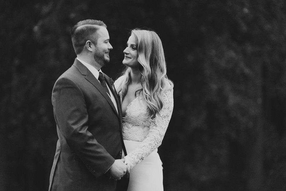 Deerfield-Country-Club-Wedding-DE-Delaware-Peaberry-Photography-PA-NJ-Wedding-Photographer-80.jpg