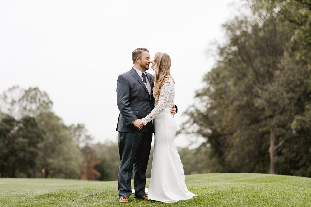 Deerfield-Country-Club-Wedding-DE-Delaware-Peaberry-Photography-PA-NJ-Wedding-Photographer-79.jpg