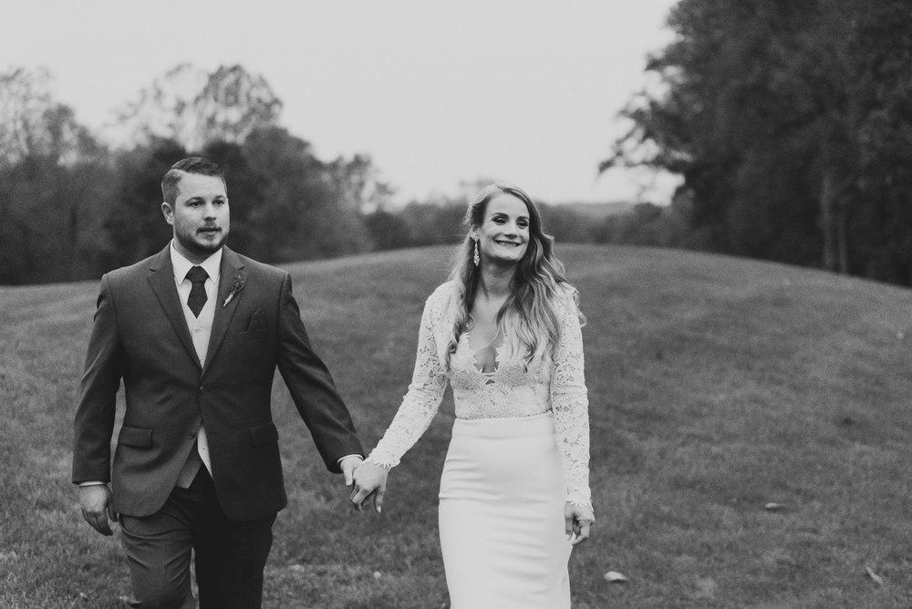 Deerfield-Country-Club-Wedding-DE-Delaware-Peaberry-Photography-PA-NJ-Wedding-Photographer-82.jpg