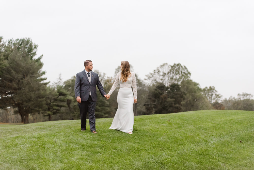 Deerfield-Country-Club-Wedding-DE-Delaware-Peaberry-Photography-PA-NJ-Wedding-Photographer-81.jpg