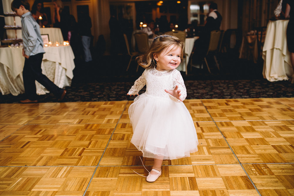 Deerfield-Country-Club-Wedding-DE-Delaware-Peaberry-Photography-PA-NJ-Wedding-Photographer-90.jpg
