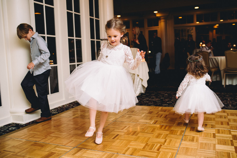 Deerfield-Country-Club-Wedding-DE-Delaware-Peaberry-Photography-PA-NJ-Wedding-Photographer-91.jpg