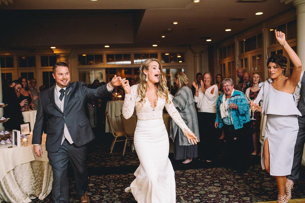 Deerfield-Country-Club-Wedding-DE-Delaware-Peaberry-Photography-PA-NJ-Wedding-Photographer-93.jpg