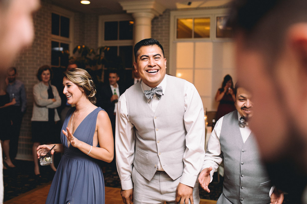 Deerfield-Country-Club-Wedding-DE-Delaware-Peaberry-Photography-PA-NJ-Wedding-Photographer-95.jpg