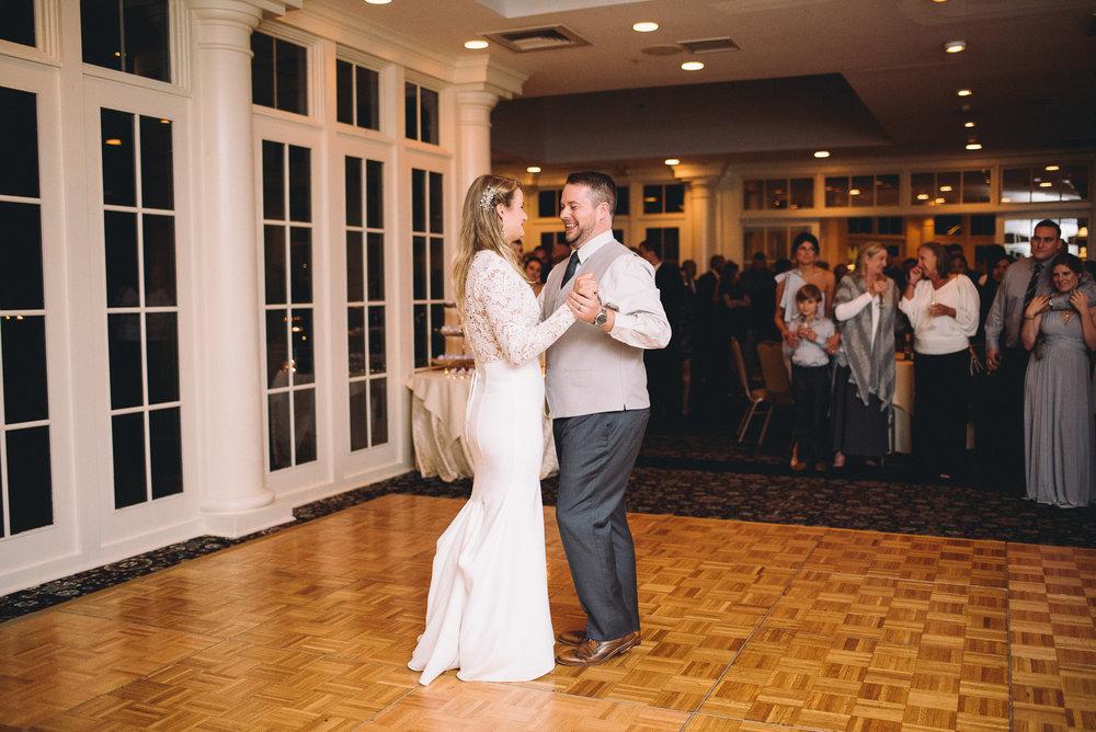 Deerfield-Country-Club-Wedding-DE-Delaware-Peaberry-Photography-PA-NJ-Wedding-Photographer-96.jpg
