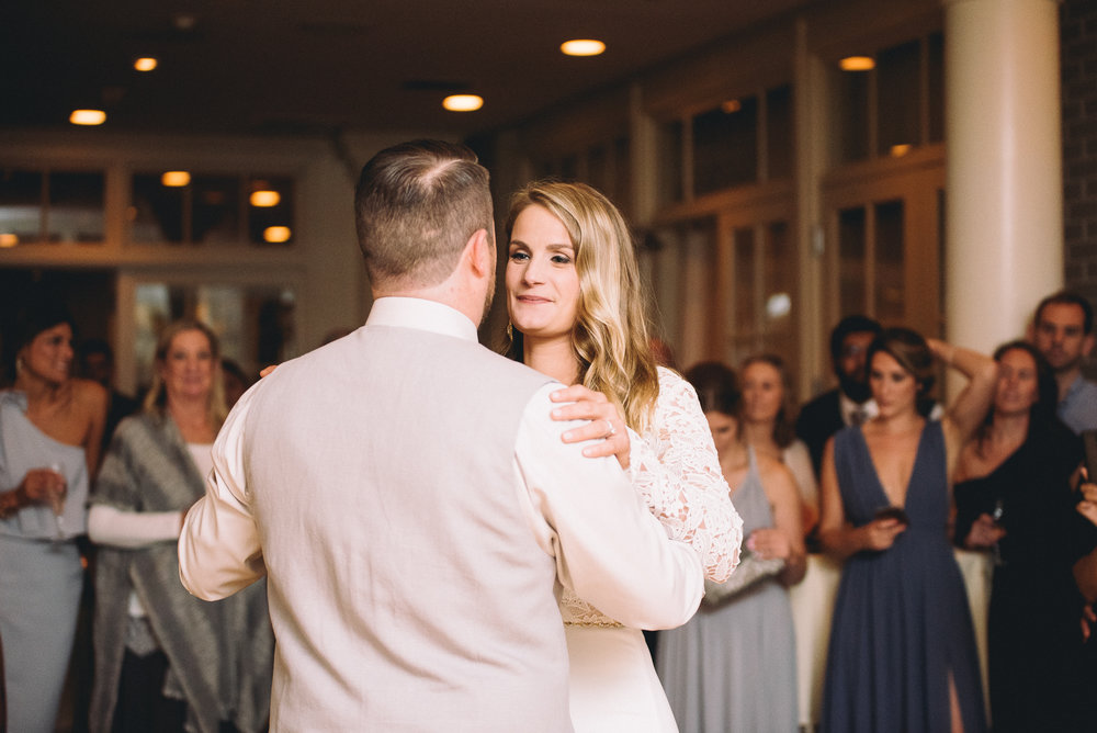 Deerfield-Country-Club-Wedding-DE-Delaware-Peaberry-Photography-PA-NJ-Wedding-Photographer-97.jpg