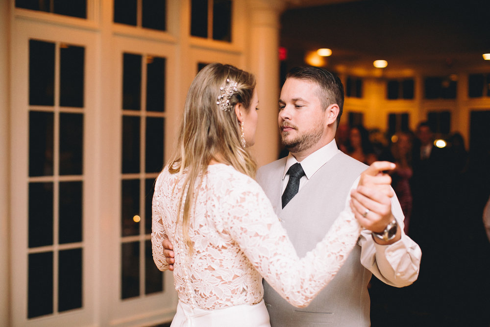 Deerfield-Country-Club-Wedding-DE-Delaware-Peaberry-Photography-PA-NJ-Wedding-Photographer-98.jpg