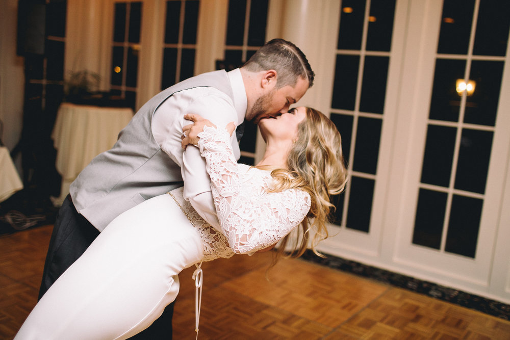 Deerfield-Country-Club-Wedding-DE-Delaware-Peaberry-Photography-PA-NJ-Wedding-Photographer-99.jpg