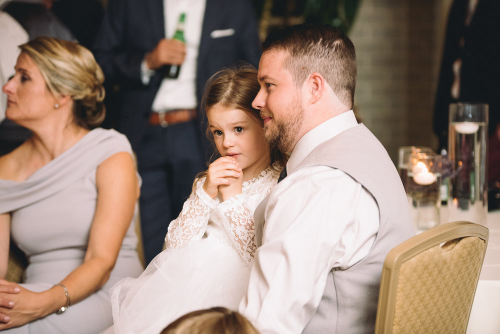 Deerfield-Country-Club-Wedding-DE-Delaware-Peaberry-Photography-PA-NJ-Wedding-Photographer-100.jpg