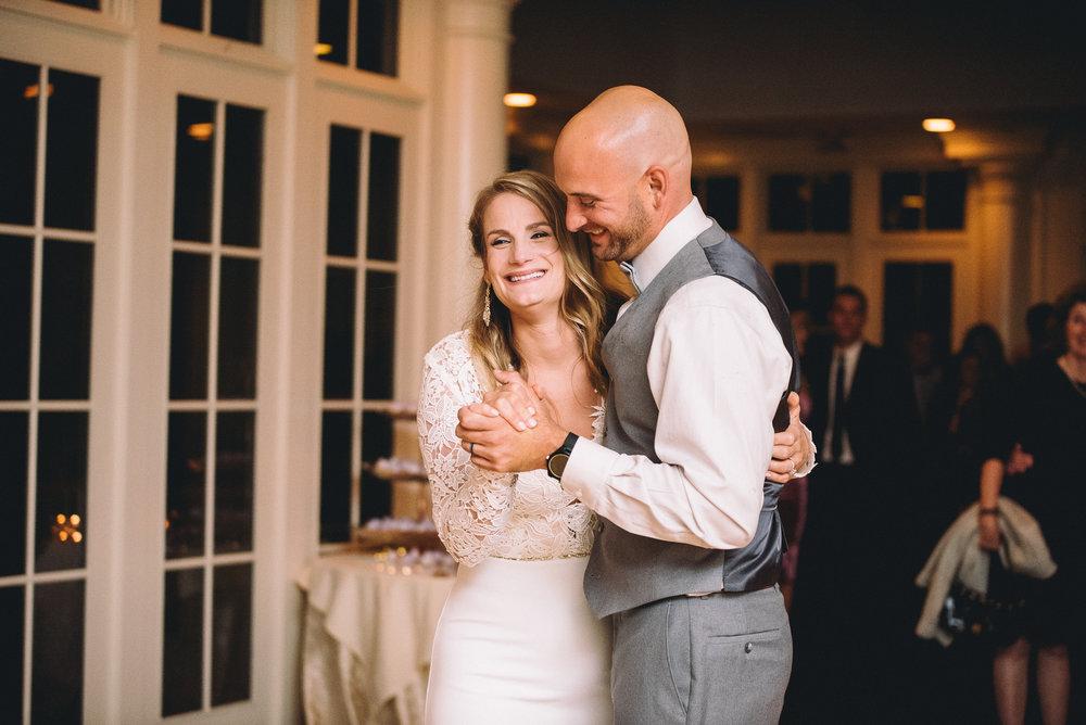 Deerfield-Country-Club-Wedding-DE-Delaware-Peaberry-Photography-PA-NJ-Wedding-Photographer-101.jpg