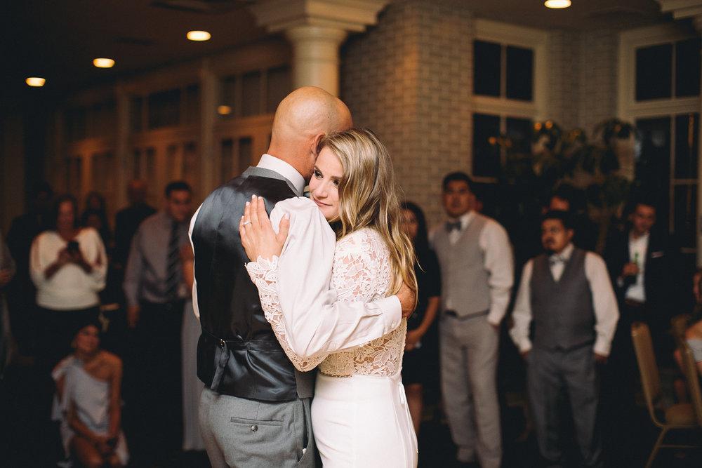 Deerfield-Country-Club-Wedding-DE-Delaware-Peaberry-Photography-PA-NJ-Wedding-Photographer-102.jpg