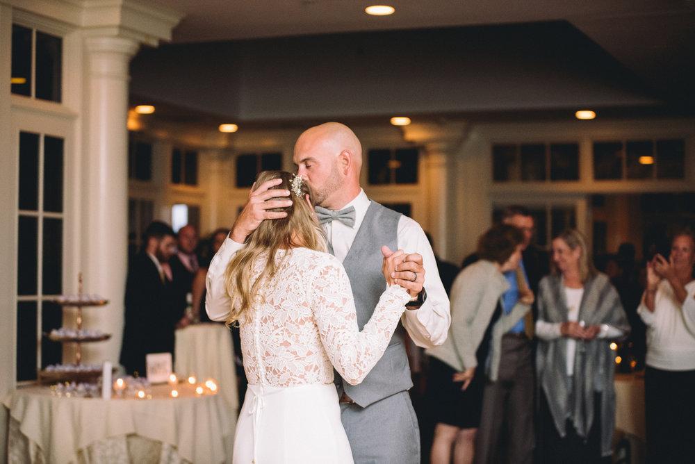 Deerfield-Country-Club-Wedding-DE-Delaware-Peaberry-Photography-PA-NJ-Wedding-Photographer-104.jpg