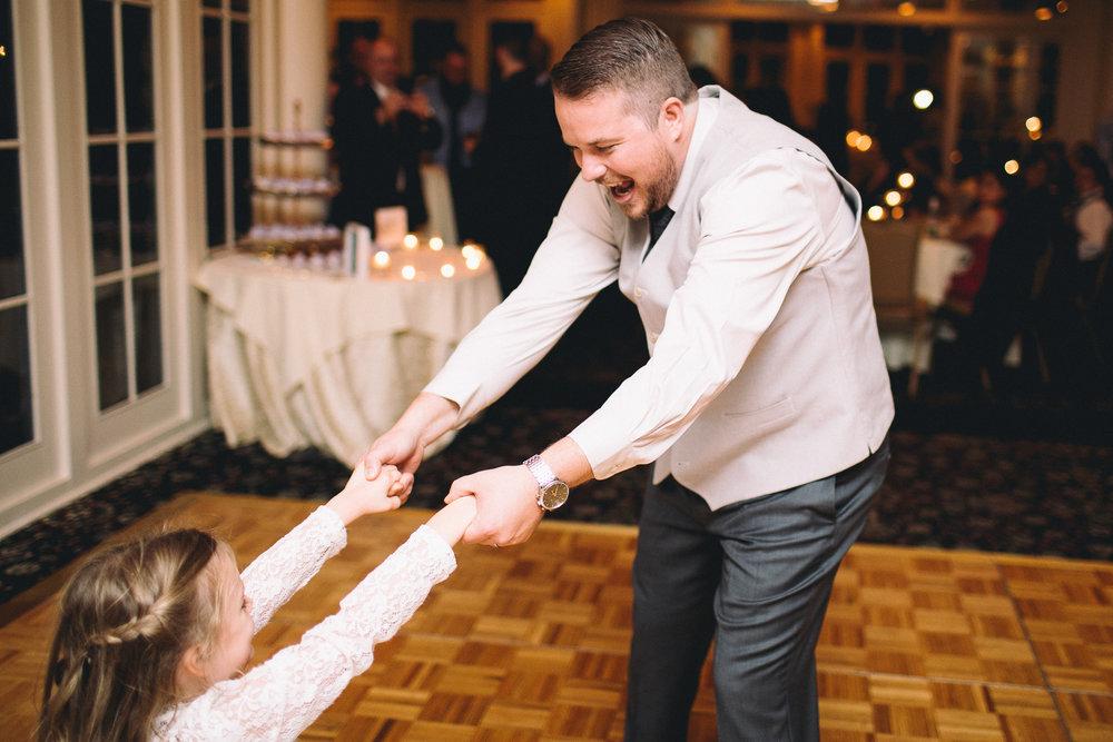 Deerfield-Country-Club-Wedding-DE-Delaware-Peaberry-Photography-PA-NJ-Wedding-Photographer-109.jpg