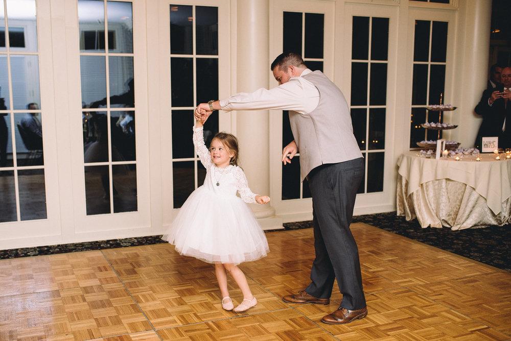 Deerfield-Country-Club-Wedding-DE-Delaware-Peaberry-Photography-PA-NJ-Wedding-Photographer-110.jpg
