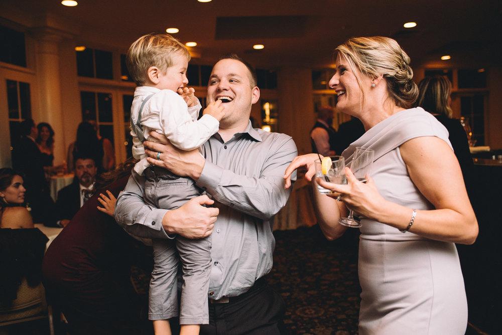 Deerfield-Country-Club-Wedding-DE-Delaware-Peaberry-Photography-PA-NJ-Wedding-Photographer-111.jpg