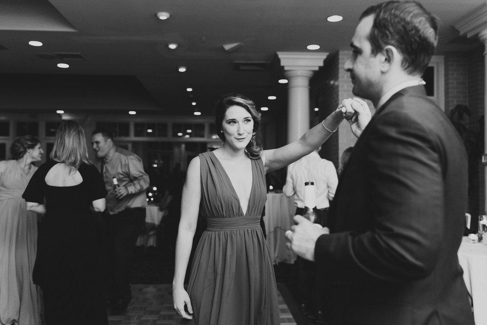 Deerfield-Country-Club-Wedding-DE-Delaware-Peaberry-Photography-PA-NJ-Wedding-Photographer-112.jpg