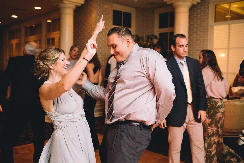 Deerfield-Country-Club-Wedding-DE-Delaware-Peaberry-Photography-PA-NJ-Wedding-Photographer-115.jpg
